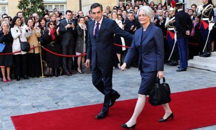 Décryptage de campagne : François Fillon et la droite providentielle