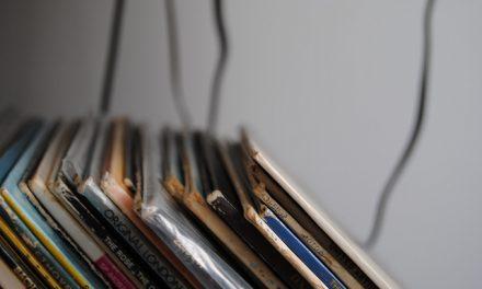 Les vinyles font toujours vibrer les toulousains