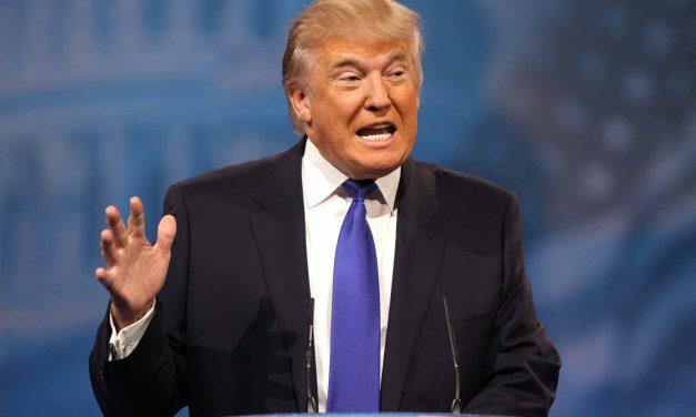 Le décret anti-immigration de Trump bloqué par la justice américaine