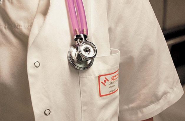 11 médecins urgentistes démissionnent./ Photo DR killaee