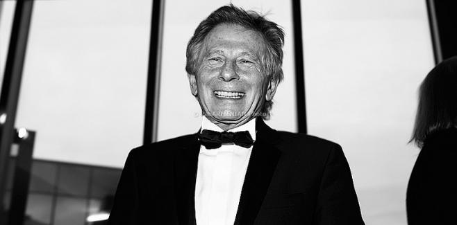 Après l'abandon de Roman Polanski, il n'y aura pas de président cette année pour la cérémonie des Césars  /Photo CC PanARMENIAN