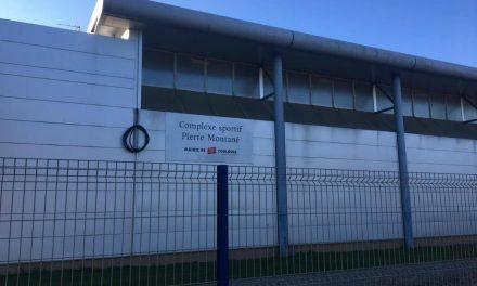 Pic de Froid : un complexe sportif accueille des sans-abris