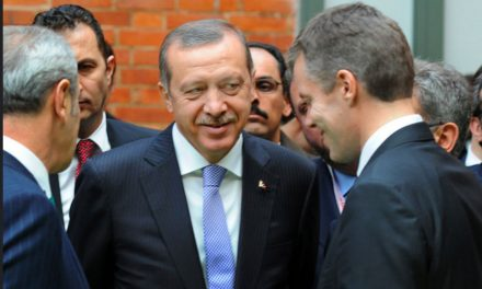 Turquie : 62 militaires jugés pour le putsch