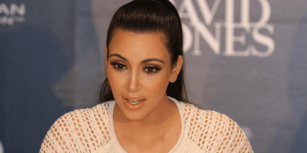 Braquage de Kim Kardashian : Quatre suspects relâchés