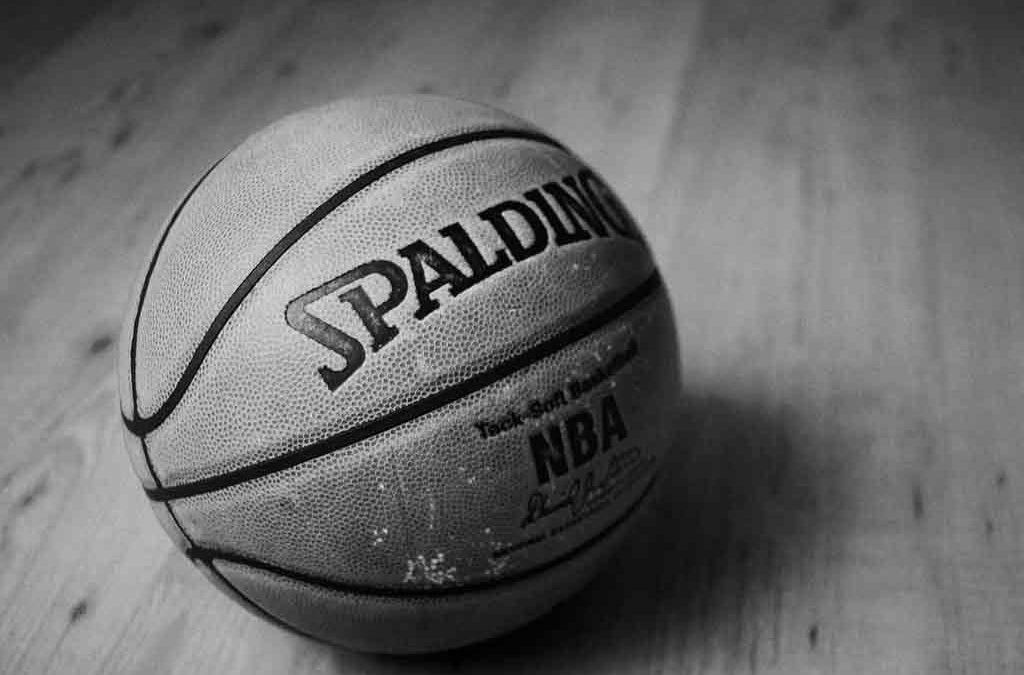 La NBA présente à Toulouse./CC