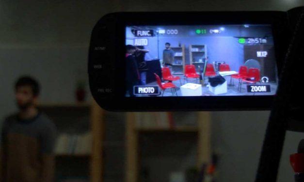 [VIDEO] Brèche Tv, la nouvelle émission politique toulousaine