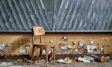 Rentrée scolaire 2017: à Toulouse, 125 nouveaux professeurs, six classes fermées