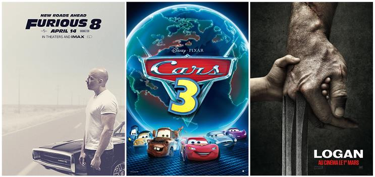 fast-and-furious-cars-3-logan-le-24-heures
