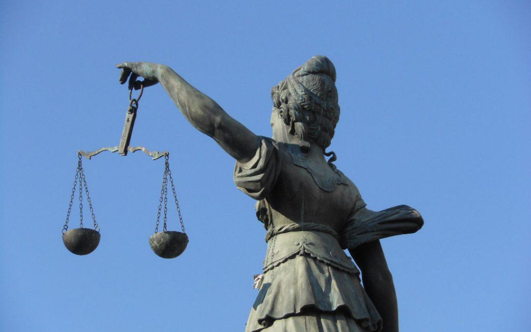Justice a été rendu dans l'affaire de favoritisme entre Bygmalion et France Télévision./photo:Michael Coghlan