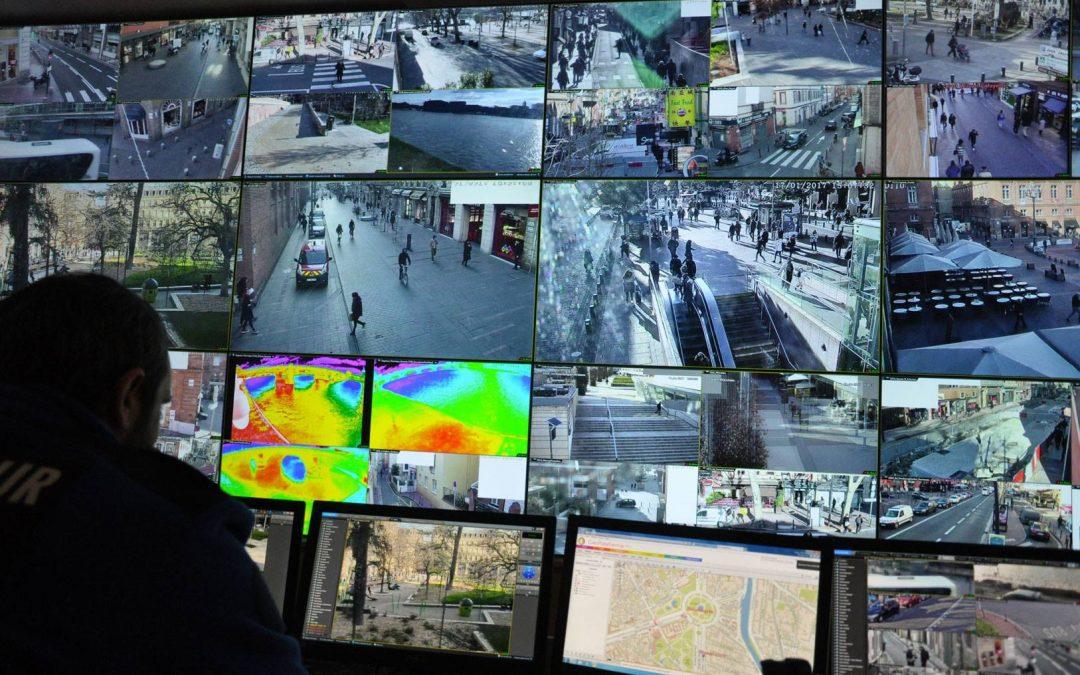 pc-video-surveillance-le-24-heures