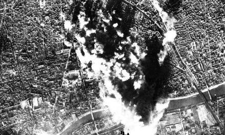 Grèce : 70 000 personnes évacuées pour neutraliser une bombe de la 2e Guerre mondiale