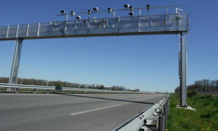 L'écotaxe a coûté 1 milliard d'euros selon la Cour des Comptes