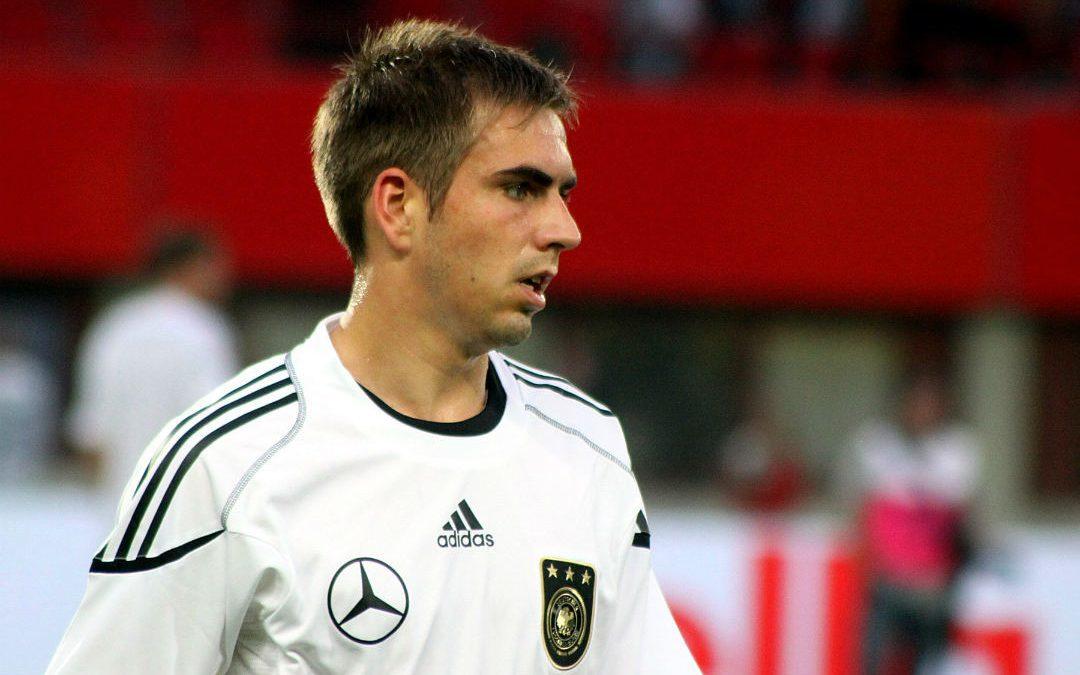 L'ex-capitaine de la Maanschaft va prendre sa retraite./ Photo CC