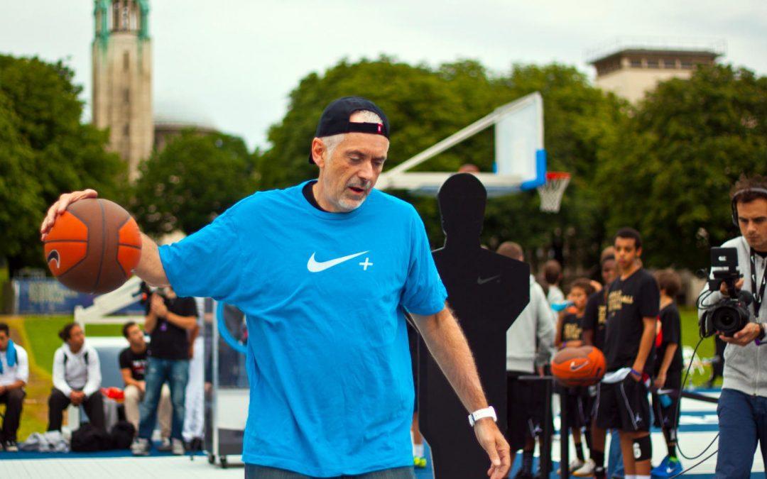 World_Basketball_Festival_Paris_13_July_2012_n28-2