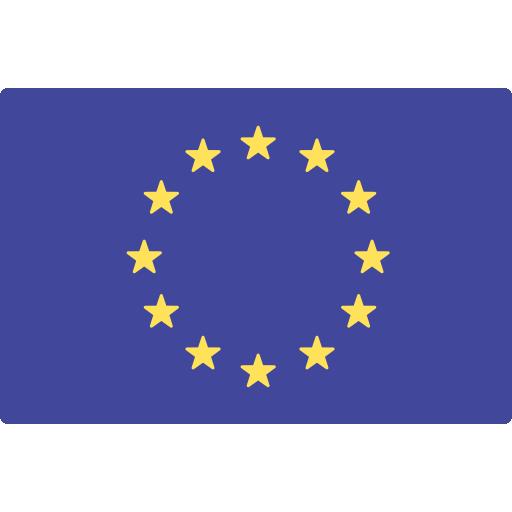 Le drapeau de l'Union Européenne, tout le monde sait le reconnaître, mais beaucoup moins de personnes savent ce que fait l'institution pour leur ville. Nous allons tenter de le découvrir./Photo UE