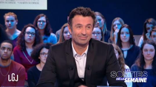 Faute d'audience, Canal+ envisage d'arrêter Le Grand Journal