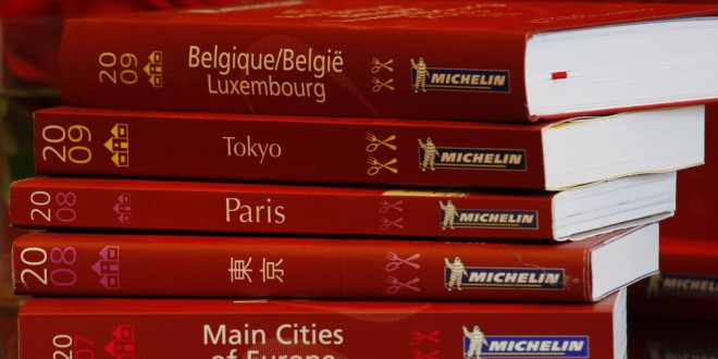 guide-michelin-660x330