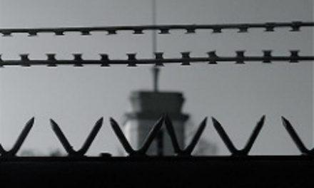 «En prison, ils font même craquer les plus gros caïds»