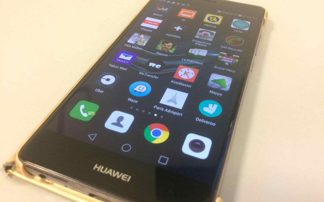 smartphone-application-le-24-heures