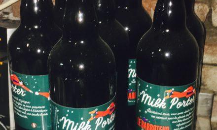 La bière made in Toulouse, des saveurs en pleine expension