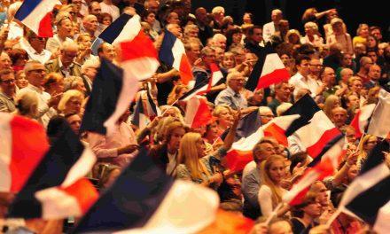 Élection présidentielle : vers qui se rallient les vaincus de l'élection ?