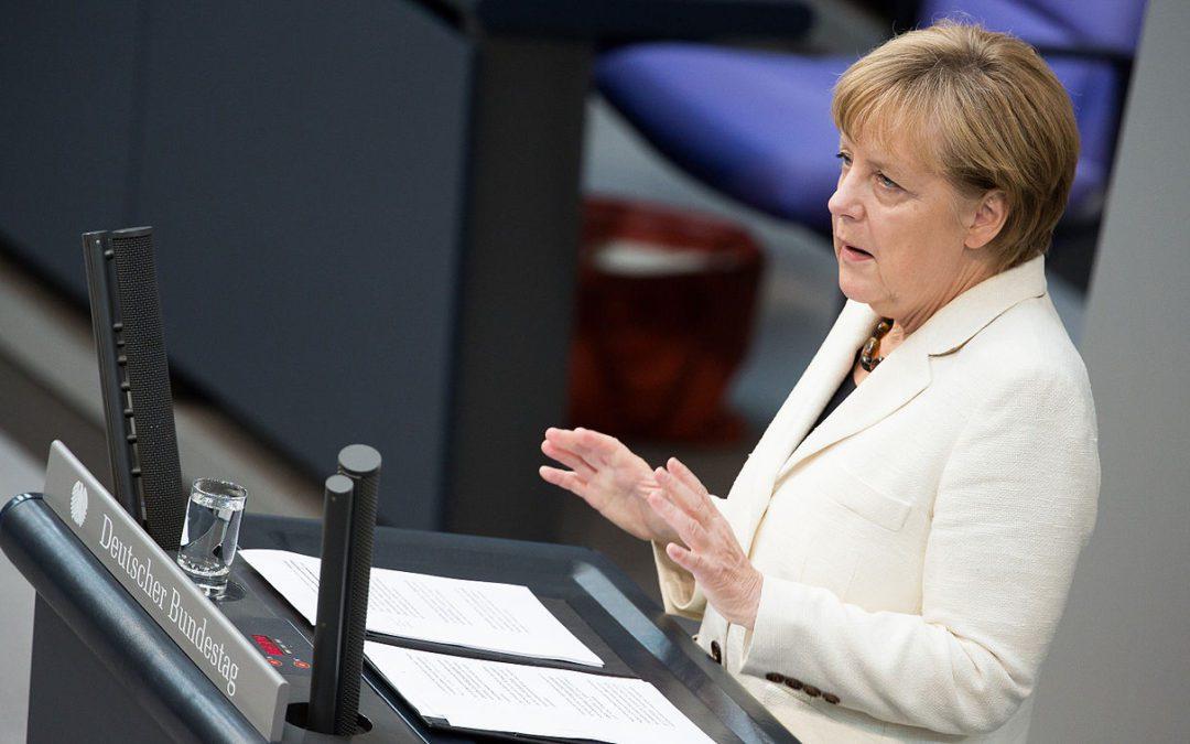 Angela_Merkel_(Tobias_Koch)