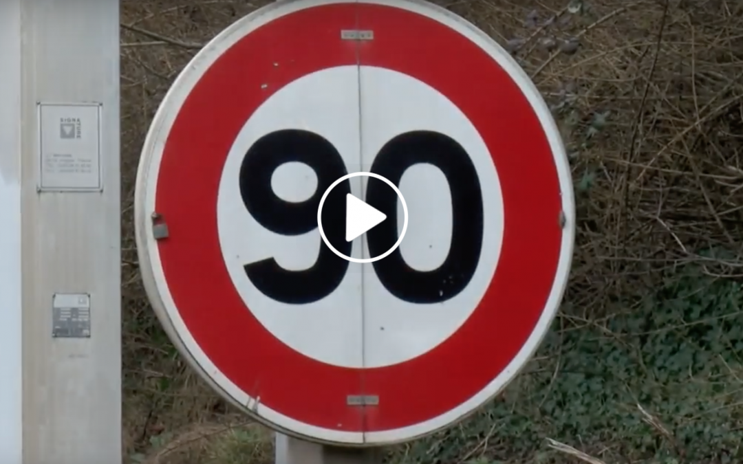 IMAGE EN TETE 80 KM