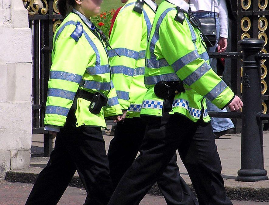 Alexandre Djouhri a été arrêté ce matin à Londres
