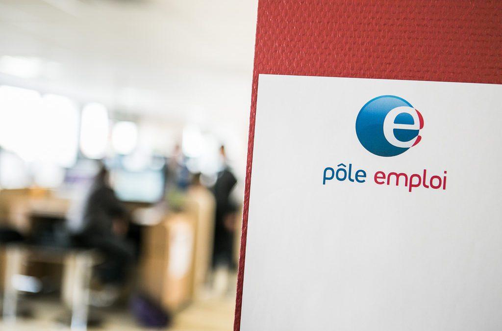 Le taux de chômage est au plus bas depuis 10 ans./ Crédit photo : Flickr