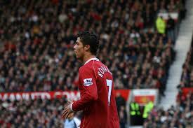 Retour en chiffres sur la carrière, encore en cours, de Cristiano Ronaldo qui fête ses 33 ans en ce 5 février./ Wikipédia