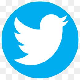 kisspng-social-media-iphone-organization-logo-twitter-5abe30242bc9a4.9079035915224136041794