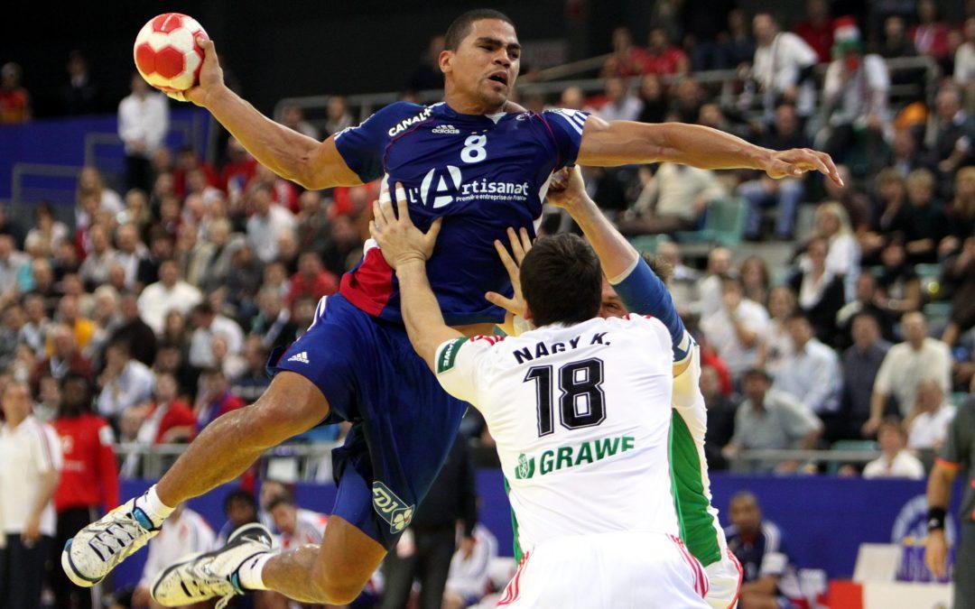FRA_Men's_Handball