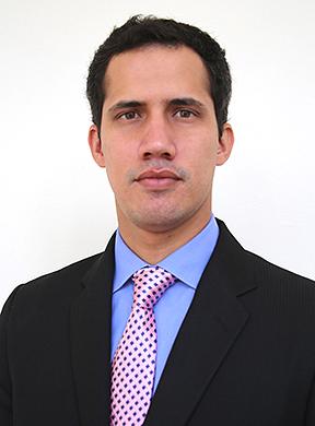 Juan_Guaidó_restored_version
