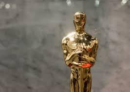 Pour la première fois depuis 30 ans, les Oscars se dérouleront le 24 février sans animateur en titre / Crédits : Libreshot