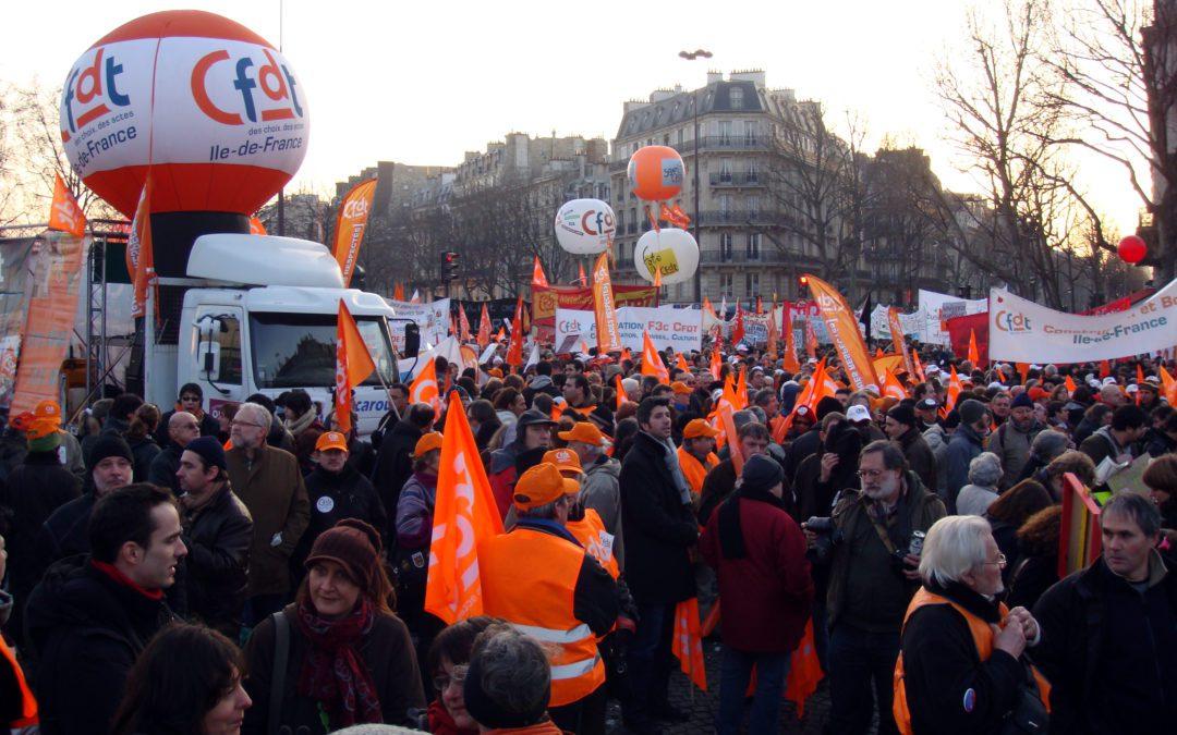 29_janvier_2009_manifestation_CFDT