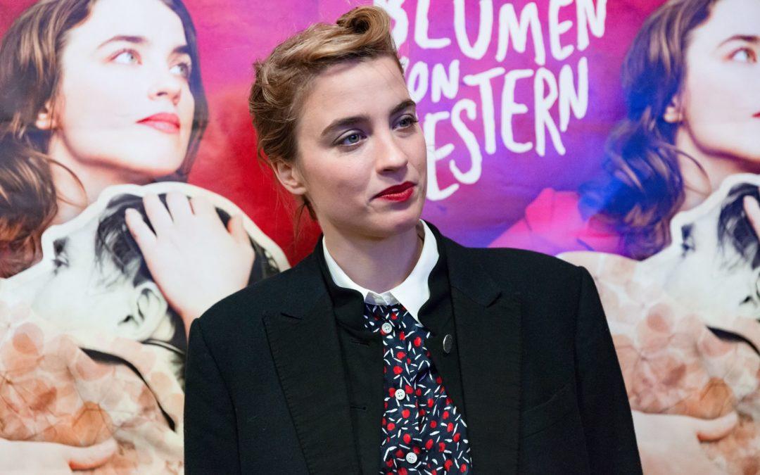 Adèle Haenel accuse Christophe Ruggia harcèlement sexuel