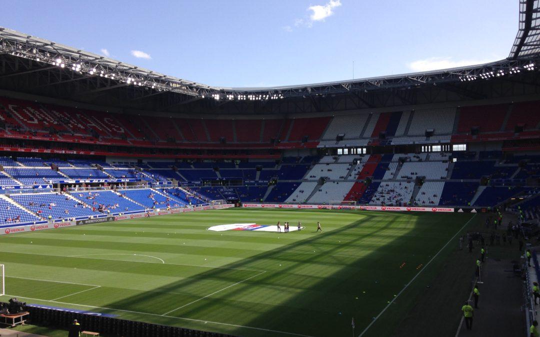 Groupama_Stadium_OL
