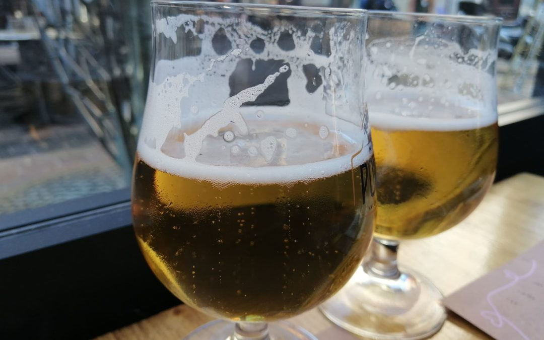 Occitane consommation alcool