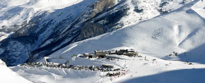 Station_de_ski_pyrenees_gavarnie_gedre