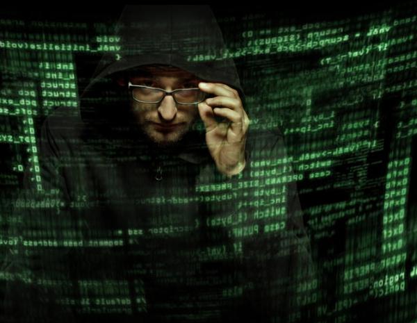 piratage_internet