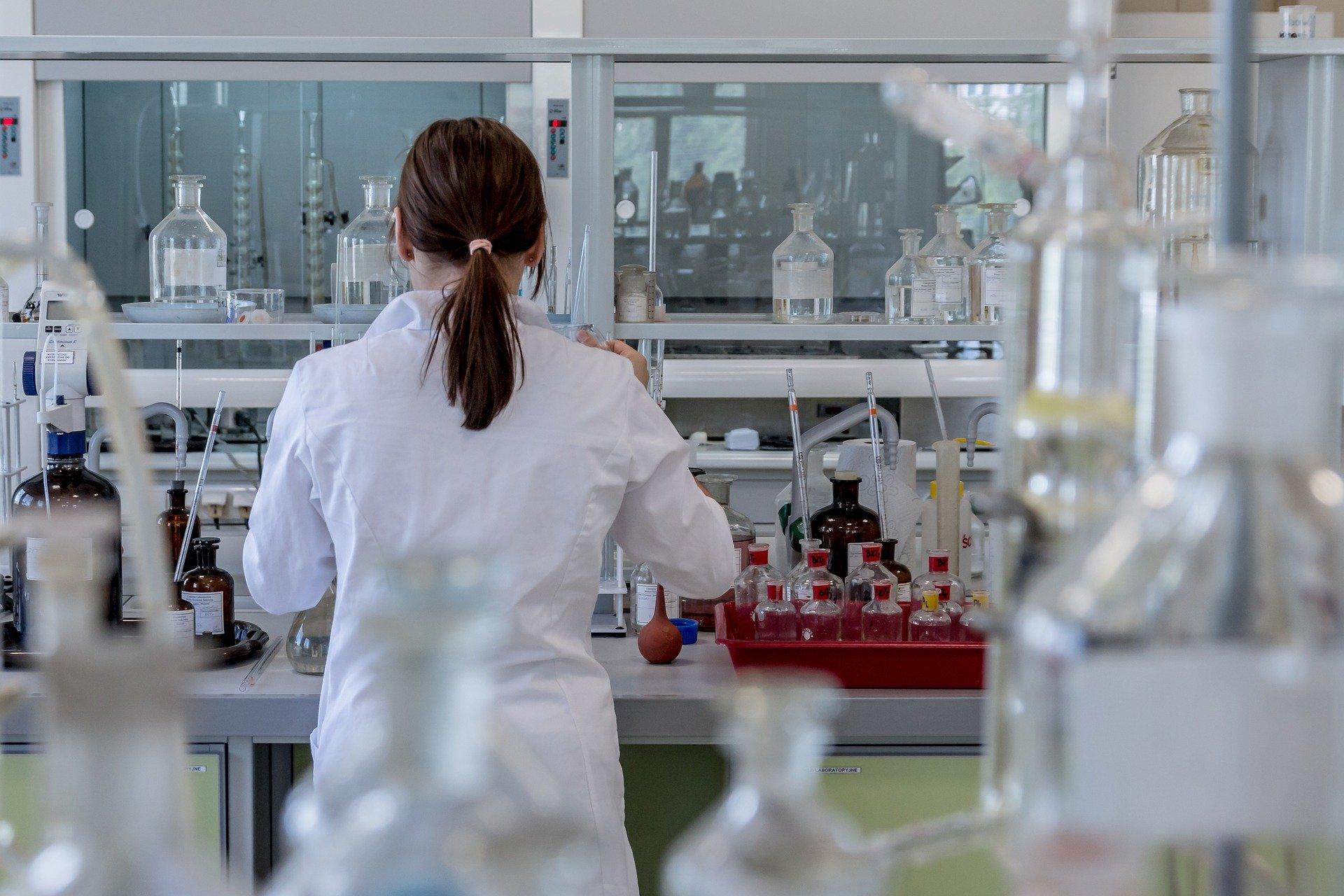 une convention a été votée pour permettre le raccordement du réseau de chaleur du Mirail au réseau de chaleur du Centre Hospitalier Universitaire de Purpan (CHU) entre Toulouse Métropole. Crédit : Pixabay